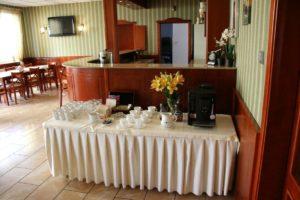 restauracja granada ostrów wielkopolski