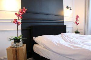 hotel granada pokoje ostrów wielkopolski
